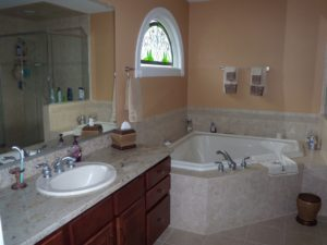 Bathroom Remodeling Myrtle Beach
